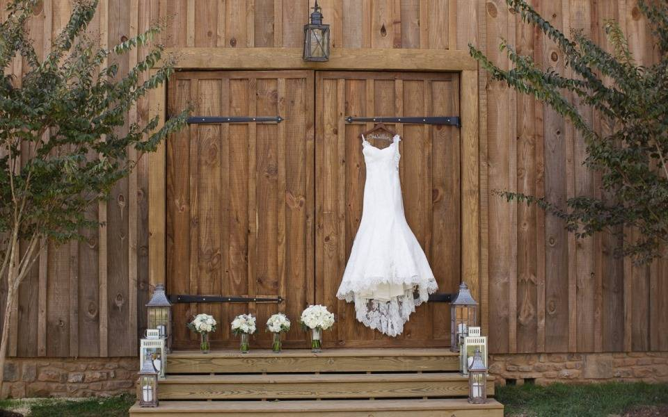 Barn Wedding Venue Amp Outdoor Events Space